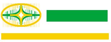 Logo công ty TNHH Thương Mại Và Dịch Vụ Minh Tịnh